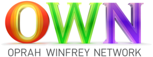 OWN: Oprah Winfrey Network (Canada)
